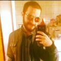Guilherme Sasori Walker (@sasorigui) Avatar