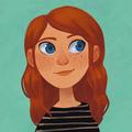 Alyssa Tallent (@alyssatallent) Avatar