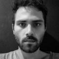 JACIEL  KAULE (@jaciel) Avatar