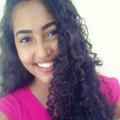 Ana Paula (@anapaulab) Avatar