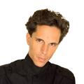 Andrew Vavrek (@vavrek) Avatar