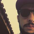 Bruno Saito (@brunosaitoo) Avatar