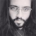 mracalf (@mracalf) Avatar