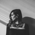 Maria Teicher-Dougherty (@irisandecho_maria) Avatar