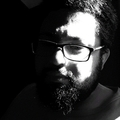 Leo Celani (@leocelani) Avatar