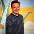 Julius Ekvall (@julius) Avatar