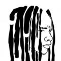 (@skepsisology) Avatar