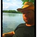 Joerg Wekenborg (@joewekenborg) Avatar