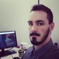 Cesar Bellon (@cesarbellon) Avatar
