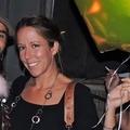 Lisa Marie Chacon (@agentl) Avatar