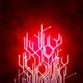 NeoDroid (@neodroid) Avatar