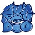 Bug Bolito  (@bugbolito) Avatar