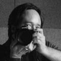 Kevin Mack (@kevodoom) Avatar