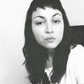 Sah Simões (@sahsimoes) Avatar