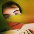 Lee Boyce (@leeboyce) Avatar