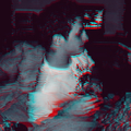 Rony Marques (@rony_marques) Avatar