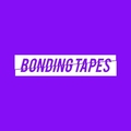 Bonding Tapes (@bondingtapes) Avatar