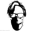 Z.S. Düst (@ziggysawdust) Avatar