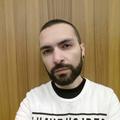 Dinho Martins (@dinhomartins) Avatar