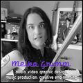 Meika Grimm (@meikagrimm) Avatar