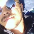 Kaio Oliveira (@kaiooliveira) Avatar