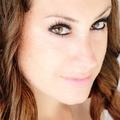 Katelyn (@katelynchenelle) Avatar
