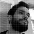 Kristoffer Lundberg (@kristofferlundberg) Avatar