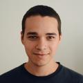 Danilo Campos (@daniloc) Avatar