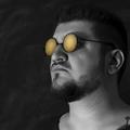 Adrian Iorga (@adiorga) Avatar