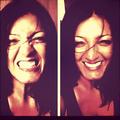 Daniela de Monte Mozer (@donadanie) Avatar