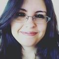 Aline Castilho (@elliewillie) Avatar