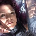 Julie L Sims (@lensideout) Avatar