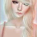 Lith (@lithiumaura) Avatar