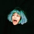(@yungatita) Avatar