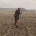 Christina Lopriore (@christinapiano) Avatar