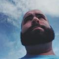 Gustavo Valente (@gustavodon) Avatar