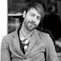 Jeremy Electronic (@gestures) Avatar