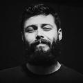 Pablo Silva (@opablosilva) Avatar