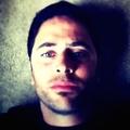 Jonathan Hammer (@jonhammer) Avatar