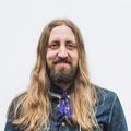 Tobias Berblinger (@tobias_panton) Avatar
