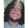 Gabriel Borges (@kaluk) Avatar