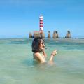 Camila Vieira (@vieira_camila) Avatar