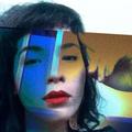 ÇIKKA (@cicostantin) Avatar