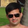 Adriano Araujo (@adrianoaraujo) Avatar