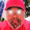 DJ ELITE™ (@therealdjelite) Avatar