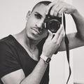 Maxsander Barros (@maxsder) Avatar