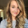 Ashley Knedler (@ashkned) Avatar