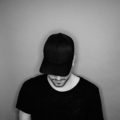 Ryan Essmaker (@rye) Avatar
