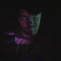 Cryosleep (@cryosleep) Avatar