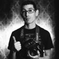 Roy Rivera (@royrivera) Avatar